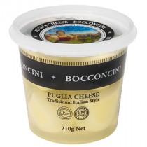 Bocconcini210g