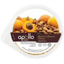 File-Apollo-Apricot-&-Almond-Cream-Cheese