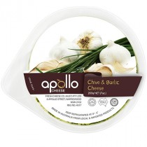 File-Apollo-Chive-&-Garlic-Cream-Cheese