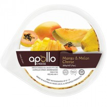 File-Apollo-Melon-&-Mango-Cream-Cheese