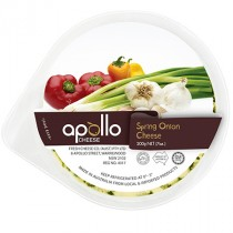 File-Apollo-Spring-Onion-Cream-Cheese