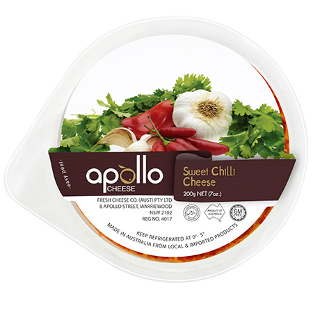 File-Apollo-Sweet-Chilli-Cream-Cheese