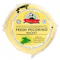FreshPecorino3