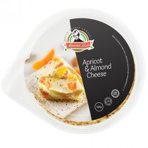 Mamma-Lucia-Apricot-&-Almond-Cream-Cheese