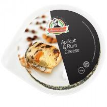 Mamma-Lucia-Apricot-&-Rum-Cream-Cheese