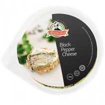 Mamma-Lucia-Black-Pepper-Cream-Cheese