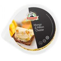 Mamma-Lucia-Melon-&-Mango-Cream-Cheese