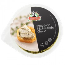 Mamma-Lucia-Roasted-Garlic-&-Italian-Herbs-Cream-Cheese_small