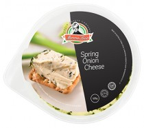 Mamma-Lucia-Spring-Onion-Cream-Cheese
